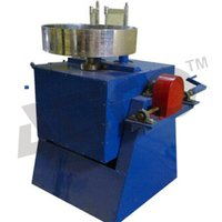 Mining & Metallurgy Equipment