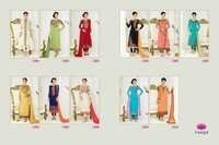 RAAGA (KRSHNA) Straight Salwar Kameez Wholesale