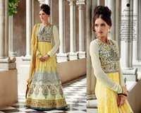 Wholesale Partywear Ladies Salwar Suits