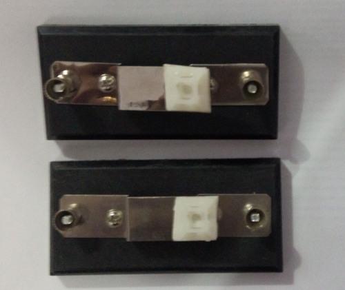 Tapping key
