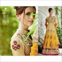 Wholesale Indian Ladies Salwar Suits