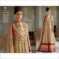 Wholesale Partywear Ladies Salwar Suits Suppliers