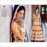 Wholesale Indian Ladies Salwar Kameez