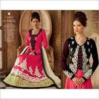 Online Ladies Salwar Suits Wholesale