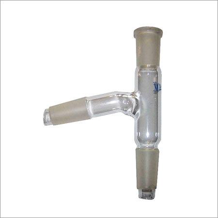 Glass Adapter