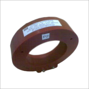 Low Voltage Ring Type Metering Current Transformer