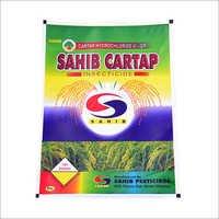 Cartap Hydrocloride 4% GR