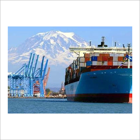 Freight Logistics Solutions