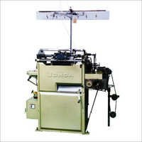 Full Automatic Finished Gloves Knitting Machine