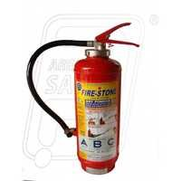 Fire Stone Fire Extinguisher