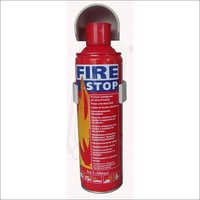 Fire Extinguishers For Car