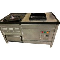 Biomass auto pelle feding Stoves