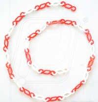 PVC Chain