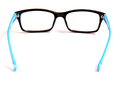 Designer Spectacle Frame