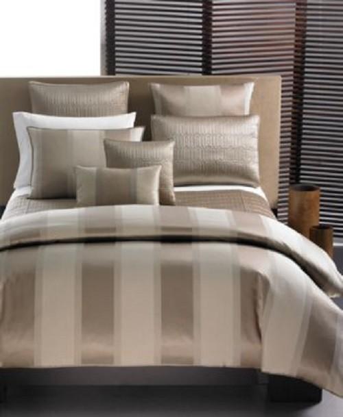 Silk satin Bedspreads
