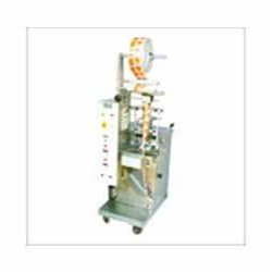 Chuna parcel packing machine