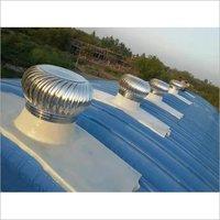 Industrial Air Ventilator