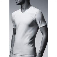 Mens Slim Fit T Shirts