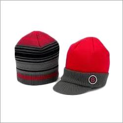 Beanie Caps