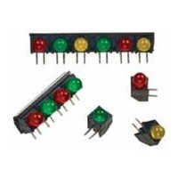 Microprecision Electronics
