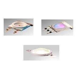 Titan Brite High Power LEDs - Lumex