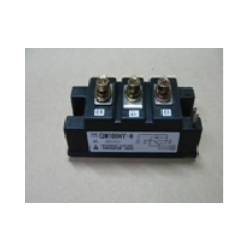 Insulated Gate Bipolar Transistor