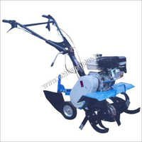 Weima Power Weeder With Weima Engine