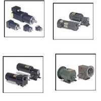 Baldor Electric Company Motor
