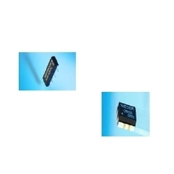 Meder Electronic Relay