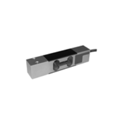 Single Point Load Cell - PC30