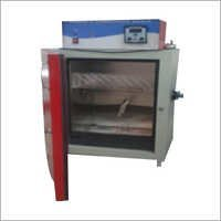 Paint Corrosion Oven