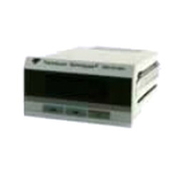 Dpm-2 Load Cell Display