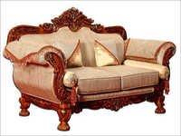 Carved Sofa In New Delhi
