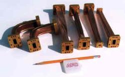Waveguide Transmission Line