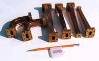 Waveguide Transmission Line