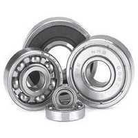 RKB Ball Bearing