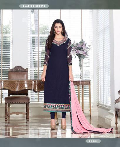 Indian bollywood Salwar Suit