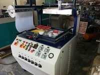 Printed Nescafe Type Paper Cup Farming Jbz 2310 Machine 2310 Jbz  Urgent Sale In Ludhina Punjab