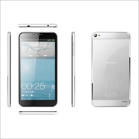 Octa Core 3G Tablet