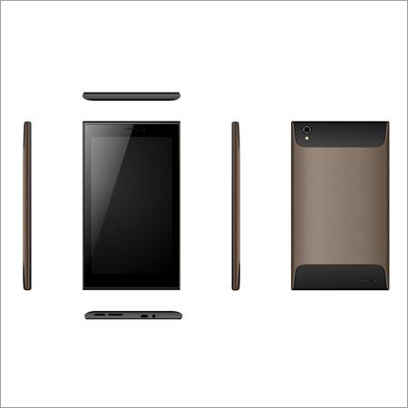 Octa Core Processor Tablet