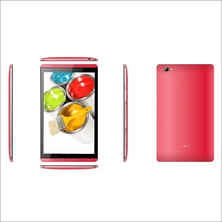 Octa Core Smart Tablet