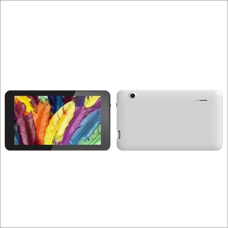 3G WIFI Tablets