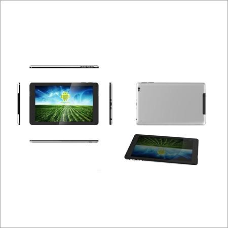Smart WIFI Tablet