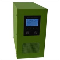 True Sine Wave Inverter
