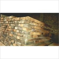 Assam Timber