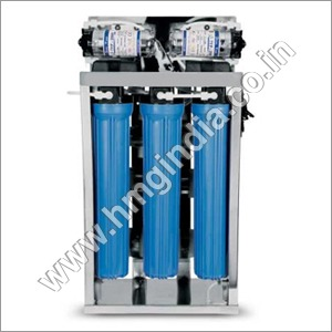 50 LPH RO Water Purifier