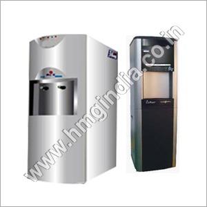 RO Water Cooler