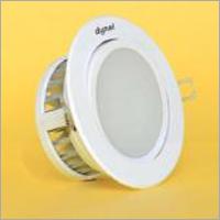LED Swivel Downlights