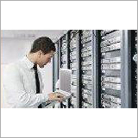 Data Centre Audit