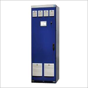 Harmonic ,Power Factor & Monitoring Solutions